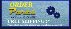 order shellfishing equipment online